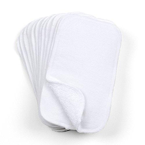 Best Baby Wipes Sensitive Skin