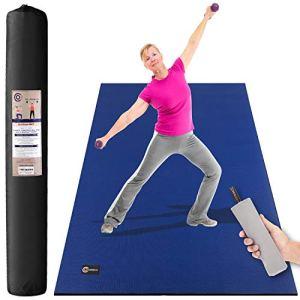 41bLF5VEi1L - Home Fitness Guru