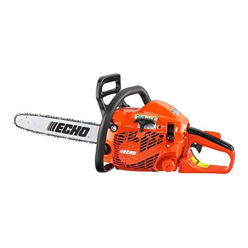 Echo CS352 Chain Saw