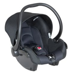Safety 1st One Safe XT - Ovetto, gruppo 0+ (fino a 13 kg)
