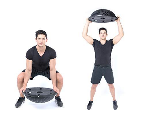 41bUCy6ckgL - Home Fitness Guru