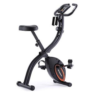 41bVzTeVsML - Home Fitness Guru
