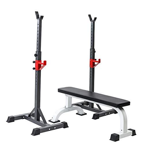 41bcSUrB87L - Home Fitness Guru