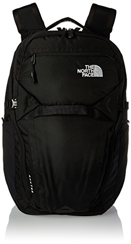 The North Face Router, TNF Black, OS