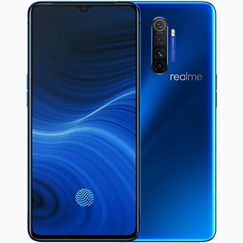 realme X2 Pro Smartphone Móvil, 6.5' 8 GB RAM 128 GB ROM Snapdragon...