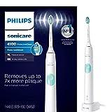 Philips Sonicare HX6817/01...