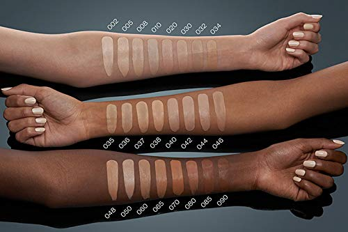 Product Image 4: Catrice | HD Liquid Coverage Foundation | High & Natural Coverage | Vegan & Cruelty Free (020 | Rose Beige)