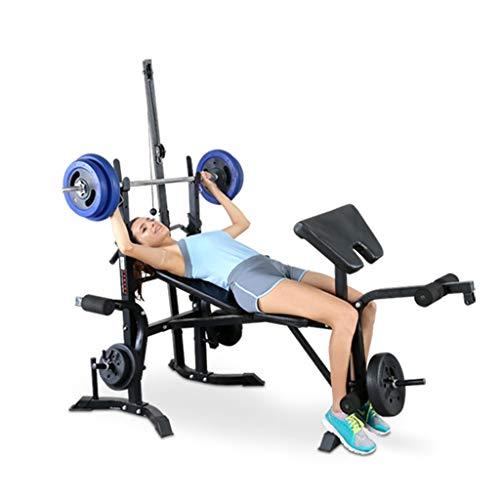 41c4S+t8G L - Home Fitness Guru