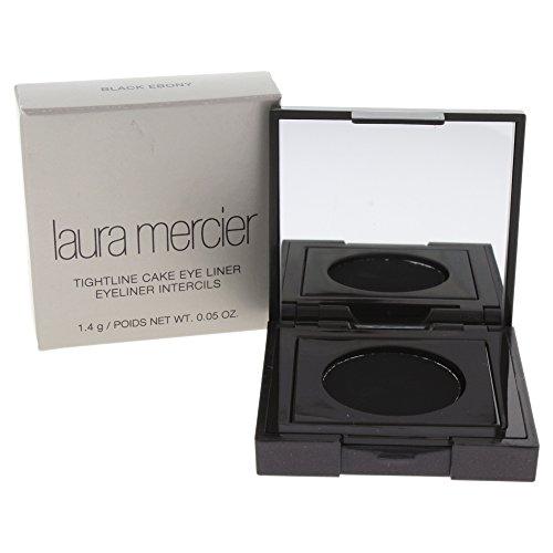 Laura Mercier Tightline Cake Eye Liner, Black...