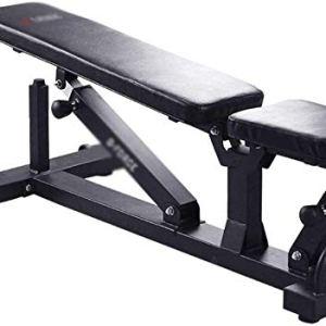 41c8NtmayHL - Home Fitness Guru