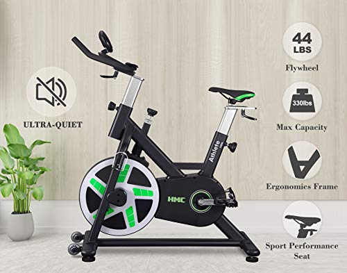 41cDE7g+m7L - Home Fitness Guru