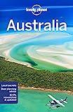 Australia - 20ed - Anglais