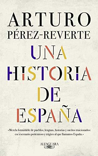 Una historia de España...