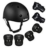 Ledivo Kids Adjustable Helmet...