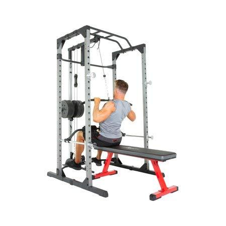 41cKew UusL. SL500 - Home Fitness Guru
