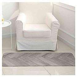 Cushion Stylish Comfort Floor Foam Kitchen Mat