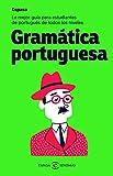 Gramática portuguesa: La mejor guía para estudiantes de portugués de todos los niveles