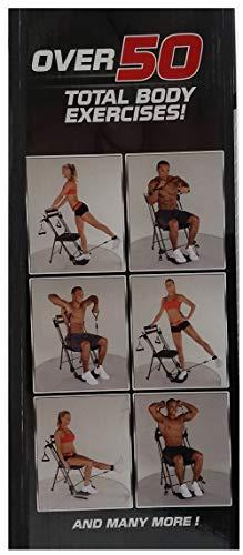 41cY5wQD3TL - Home Fitness Guru