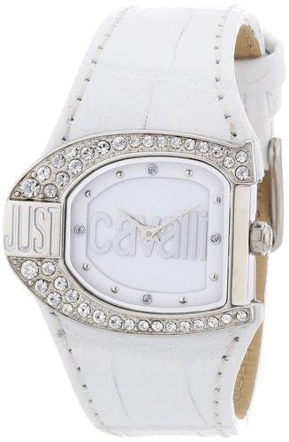 Just Cavalli Ladies Watch