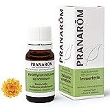 Pranarôm - Aceite Esencial Siempreviva Amarilla - Sumidad Florida - 10 ml