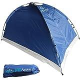FE Active - Tente de Camping 1 à 2 Personnes avec...