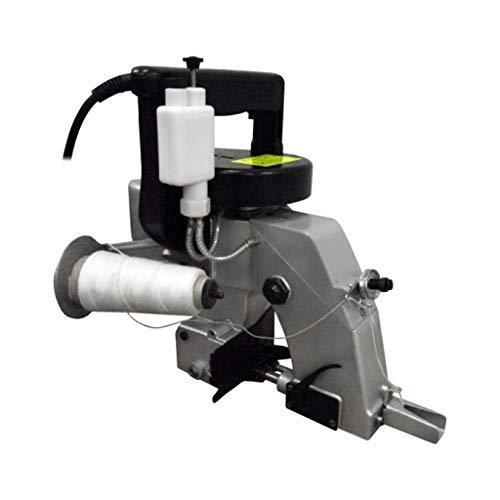Shunfa GK26-1A Cucitrice elettrica Portatile per Sacchi