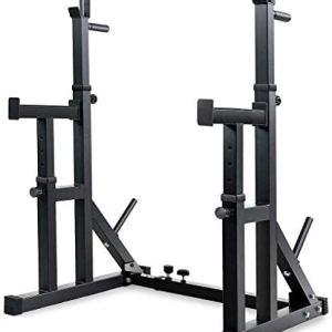 41crEjTgfGL - Home Fitness Guru