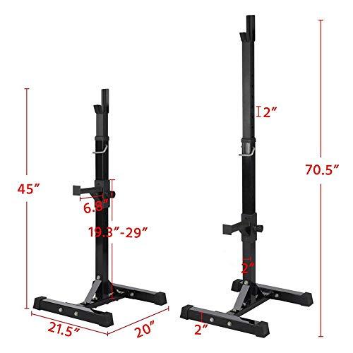 41csn42QRCL - Home Fitness Guru