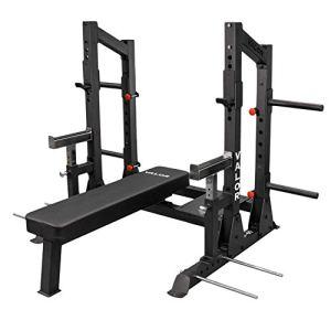 41cw2lU20sL - Home Fitness Guru