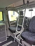 Échelle Bus-Boxx California T5/T6/T6.1