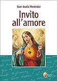 Invitación al amor