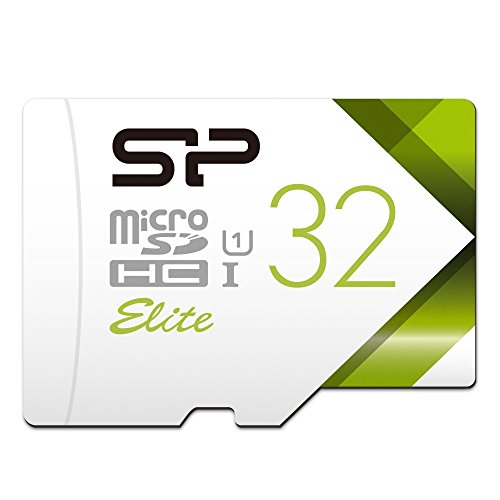 【Amazon.co.jp限定】シリコンパワー microSDXCカード 256GB class10 UHS-1対応 最大読込85MB/s アダプタ付 永久保証 SP256GBSTXBU1V21BS