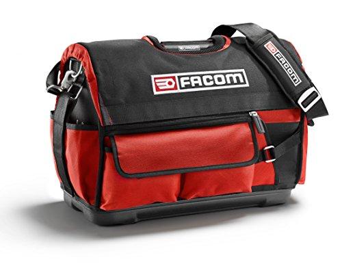 Facom BS.T20PG Boîte à outils textile probag 20'