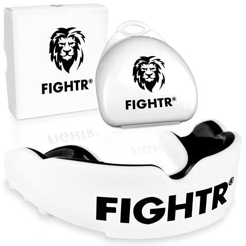 FIGHTR® Premium Protector bucal –...