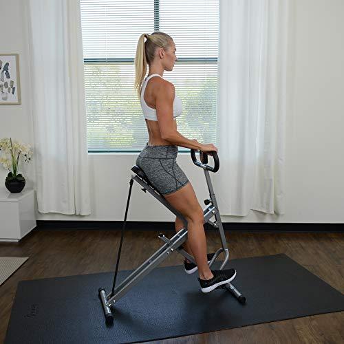41dHlUgCj9L - Home Fitness Guru