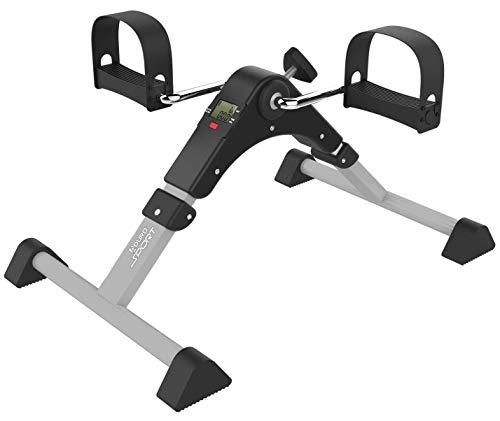 41dJnyGXavL - Home Fitness Guru
