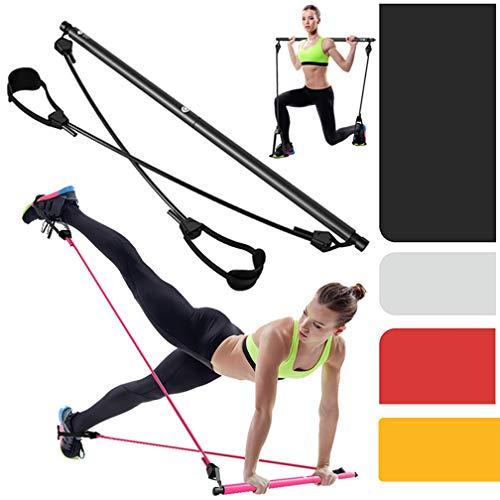 41dKfPsCc+L - Home Fitness Guru