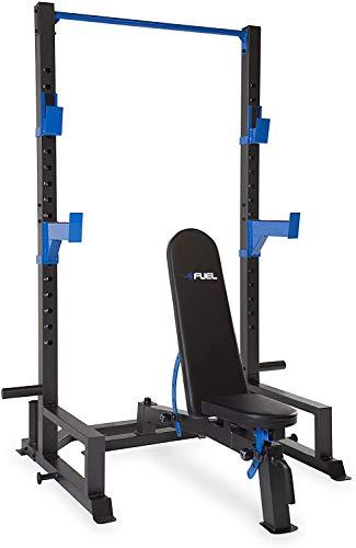 41dLAtNdhbL - Home Fitness Guru