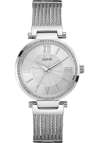 Orologio Da Donna - Guess W0638L1