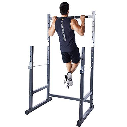 41dLlVzshML - Home Fitness Guru