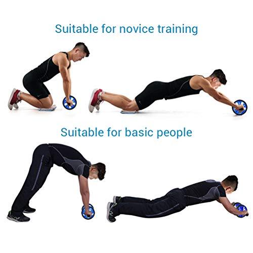 41dSWLp7UNL - Home Fitness Guru