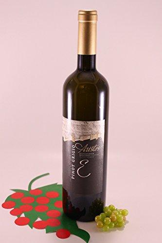 Pinot Grigio Aristos - 2019 - Cantina Valle Isarco