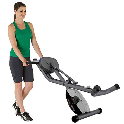 41dWYG0uWpL - Home Fitness Guru
