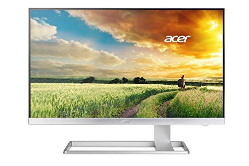 Acer S277HK wmidpp 27-inch 4K...