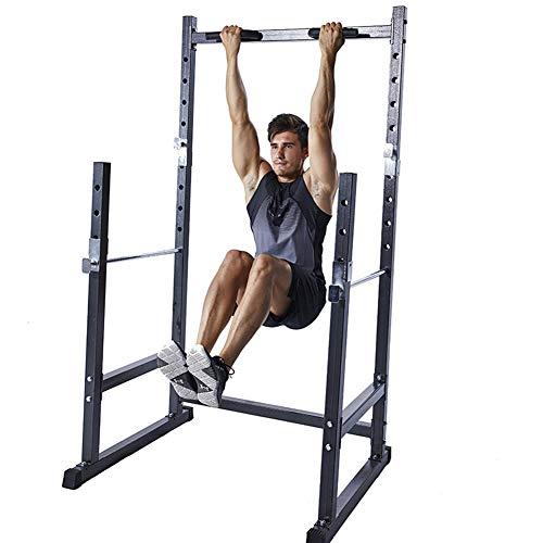 41dYQoDoDcL - Home Fitness Guru