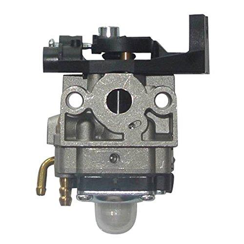 JRL motore carburatore ricambio per Honda GX35 Decespugliatore Trimmer ventilatore carb