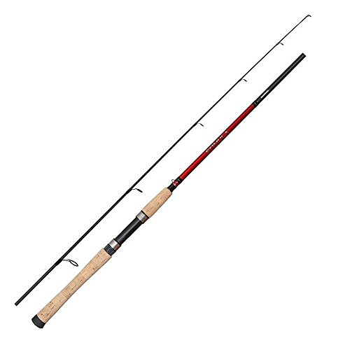 SHIMANO STIMULA Spinning, Graphite Freshwater Spinning Fishing Rod