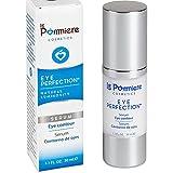 Le Pommiere serum contorno de ojos anti edad 30ml con ácido hialurónico y colágeno. Crema anti...