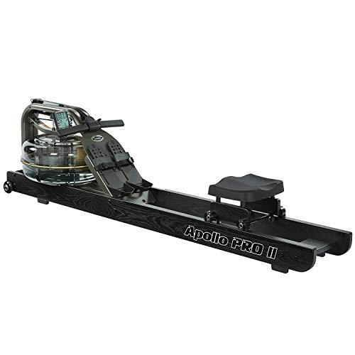 First Degree Indoor Water Rower