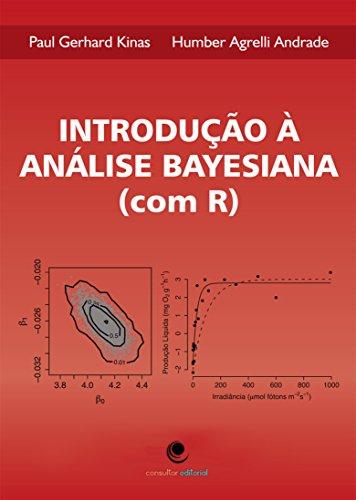 Introducción al análisis bayesiano (con R)